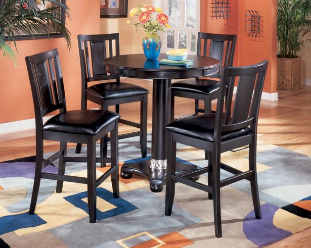 Dining room furniture afr rental