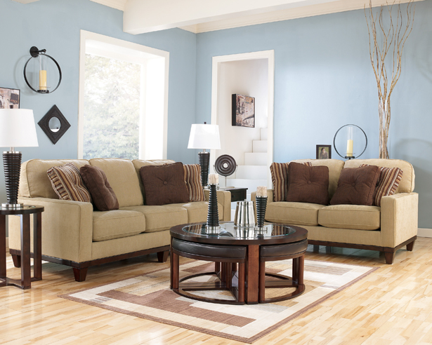 Living Room Furniture Afr Rental